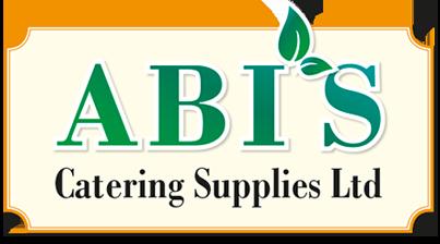 Abis-Logo1_500x225